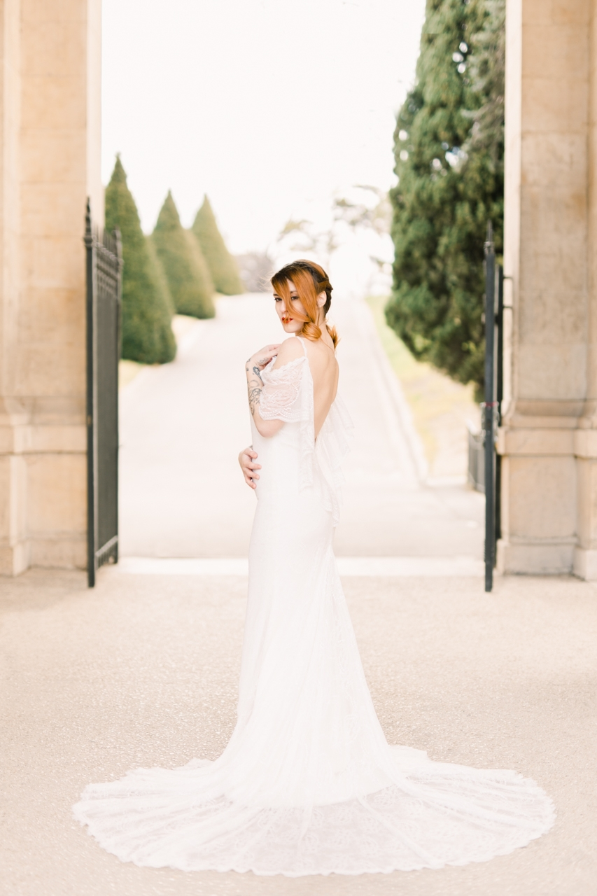 Robe haute couture Mariage Aix Provence-16-2
