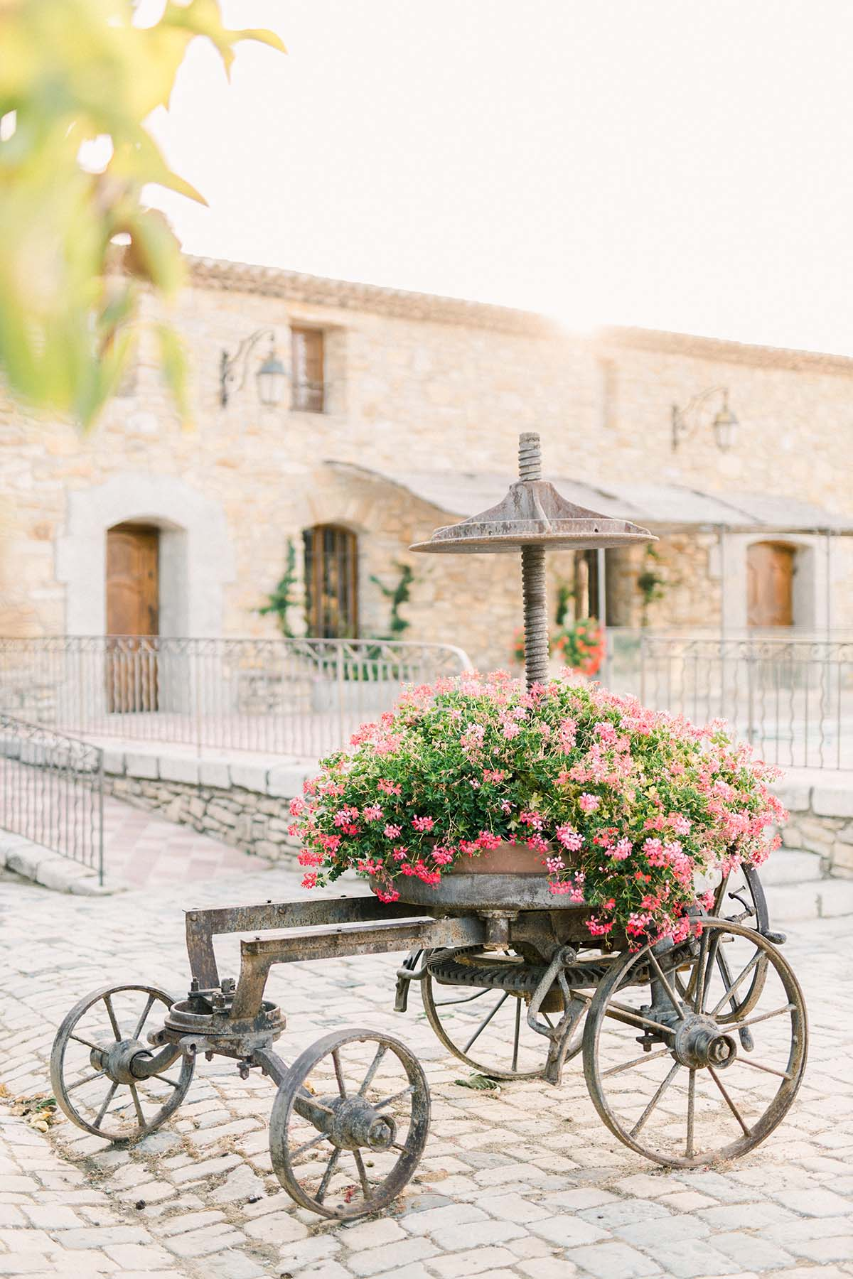 photographe-mariage-provence-domaine-du-gros-nore-gros'nore