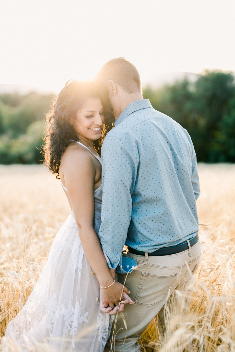 engagement session provence photographer-64