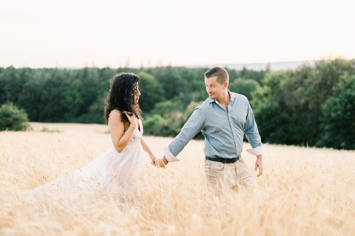 engagement session provence photographer-75