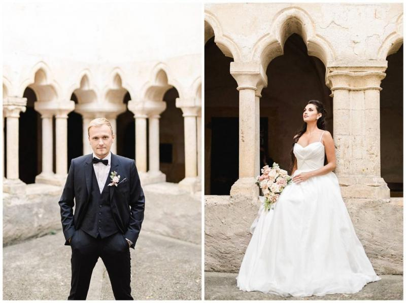 workshop et formation photo mariage