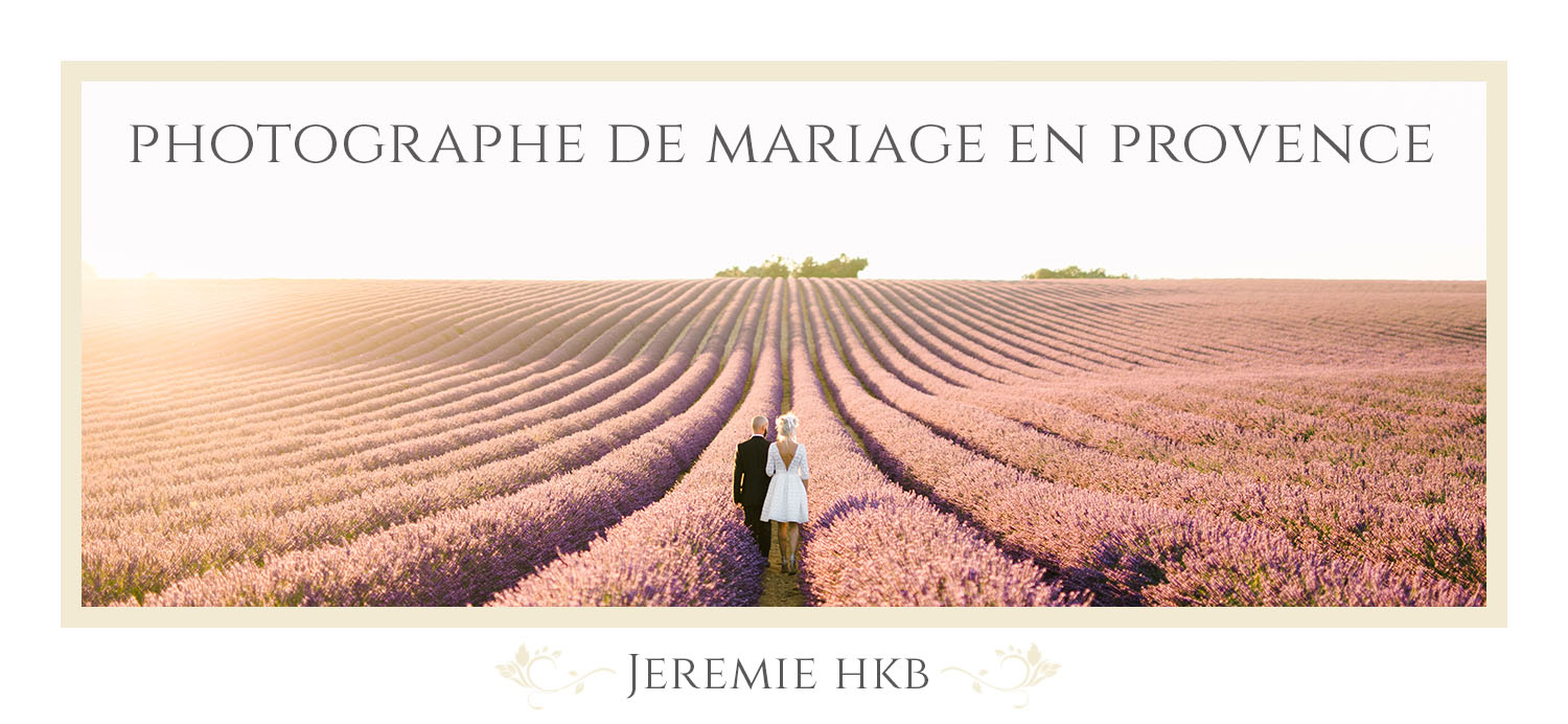 seance shooting photo couple pernes les fontaines